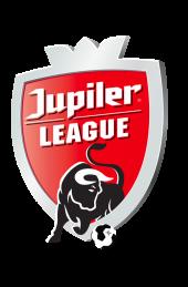 LOGO-BELGIQUE-JUPILER-LEAGUEA