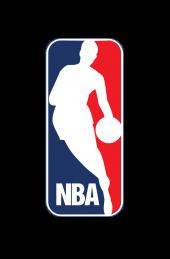 LOGO-CHAMPIONNAT-NBA