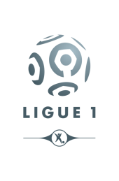LOGO-CHAMPIONNAT-ligue1