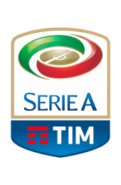 LOGO-ITALIE-SERIE-AA