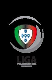 LOGO-PORTUGAL-LIGA-NOSA