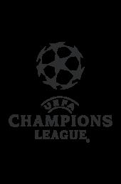 LOGO-UEFA-CHAMPIONS-LEAGUEA