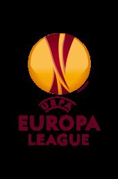 LOGO-UEFA-EUROPA-LEAGUEA