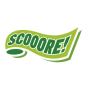 Scoore